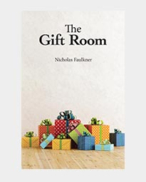 The Gift Room